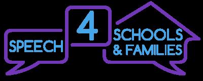 Speech 4 Schools